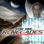 Star Trek: Renegades, il primo trailer
