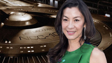 michelle-yeoh-discovery